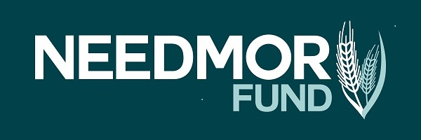 Needmor_Fund.jpg