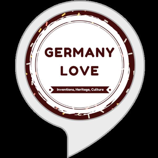 Germany Love