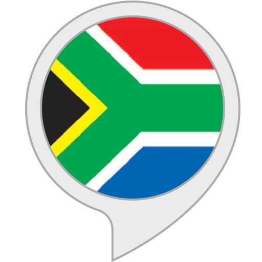 South African Fact Skill