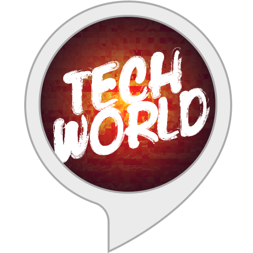techWorld trivia