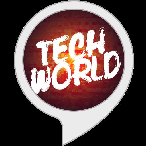 techWorld trivia