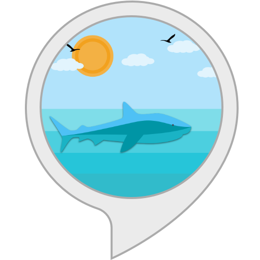 daily shark facts