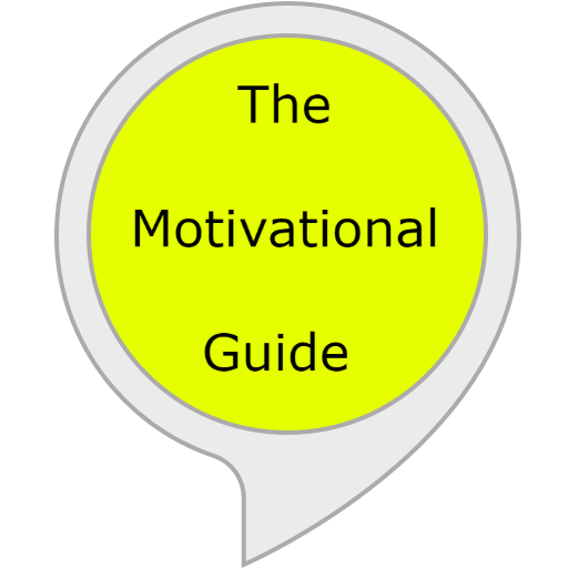 Motivational Guide