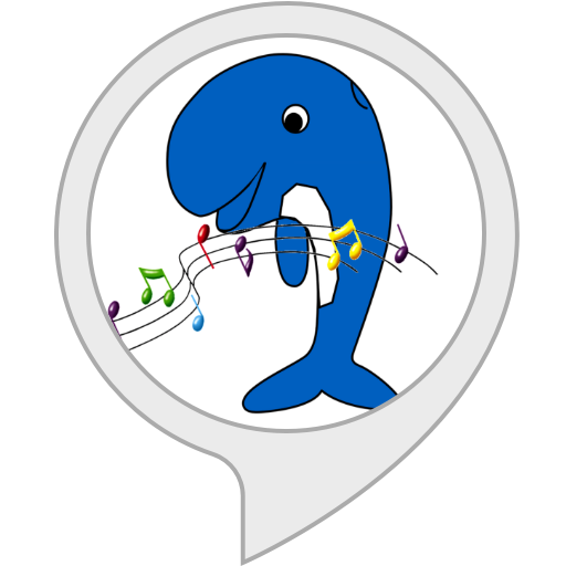 Whales Singing