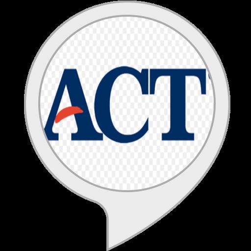 ACTS Skills