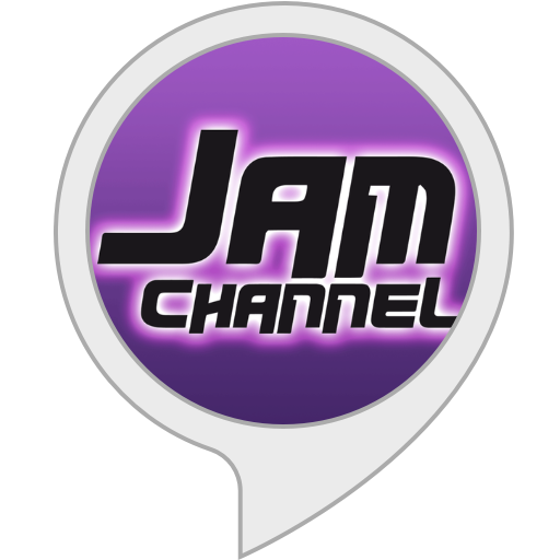 Jamchannel, the world's biggest hits