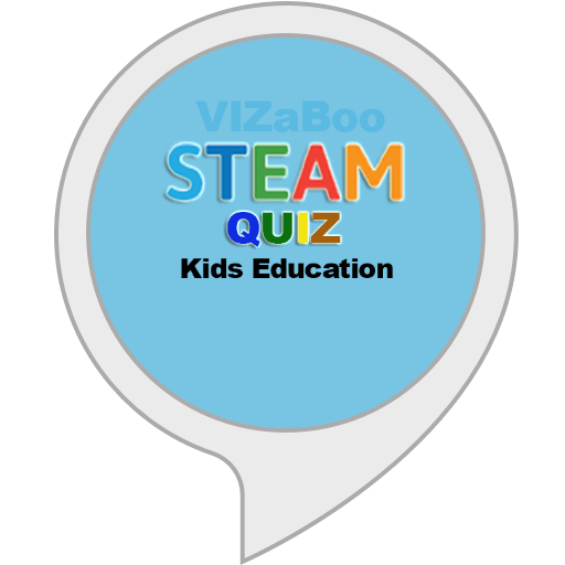 steam quiz