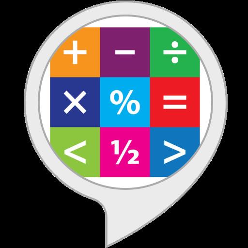 Maths Fact Fun