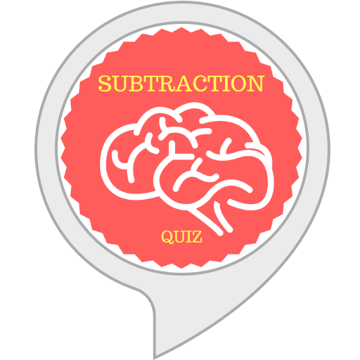 Subtraction Spot Quiz For First Graders