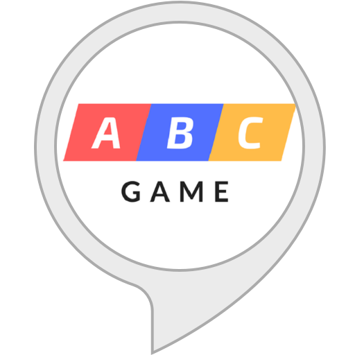 ABC Game: Alphabet Learning For Kids
