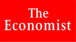 economist Modafinil in the news