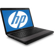 Trade In Program for New Laptop / Notebook PC from $299