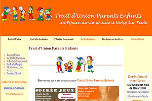 Trait d union 1