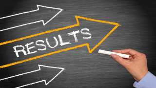 UP Board 12th class result 2019 declared, 70.06% students pass exam, check...