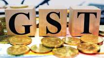 GST officers working on 'e-invoice' to reduce tax evasion