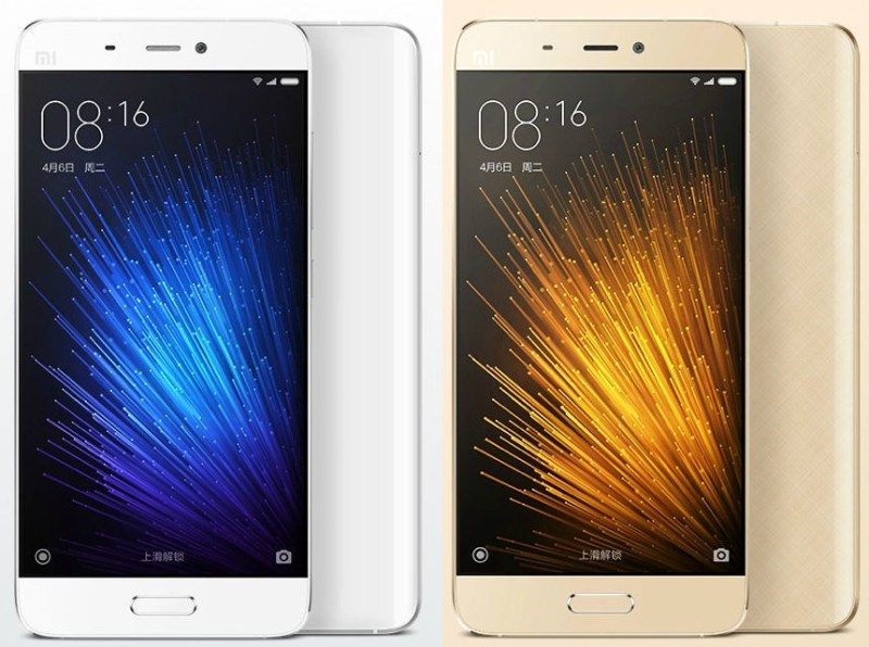 Xiaomi-Mi-5-officially-launched-at-MWC-2016