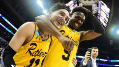 umbc-ncaa-upset-031618-getty-ftr