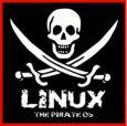 Avatarbild von LinuxSchurke