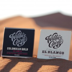 willies-cacao-black-and-white-in-the-sahara-desert-960px