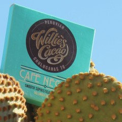 willies-cacao-ouarzazate-wheres-the-music-960px