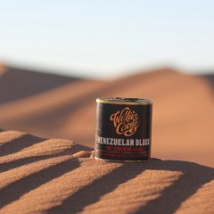 willies-cacao-ready-for-the-morning-hot-chocolate-in-the-sahara-desert-960px