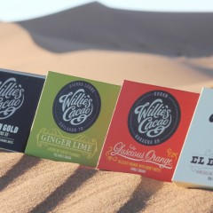 willies-cacao-all-the-flavours-in-the-sahara-960px