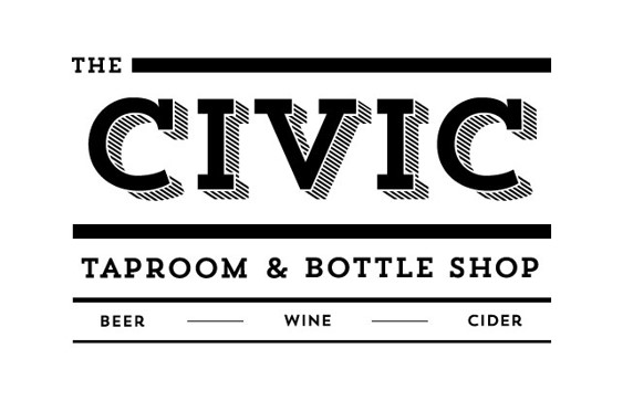 Civic Taproom