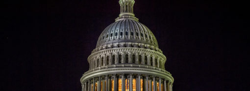 House Armed Services Committee Sets June Markups for NDAA