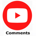 Buy youtube comments at very reasonable prices