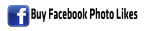 Buy facebook photo likes at very cheap and reasonable prices