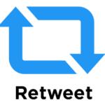 buy twitter retweets at cheap rates