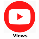Buy youtube views and increase presence of your video with high quality views