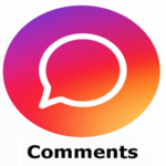 Buy instagram comments at reasonable prices