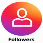 Buy instagram followers on your instagram accounts from social pushers