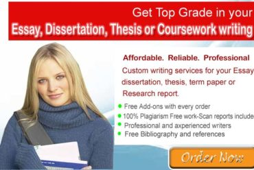 Buy Coursework Online at Cheap Rates