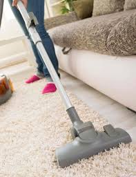 Carpets Can Make Your Rooms Look More Spacious
