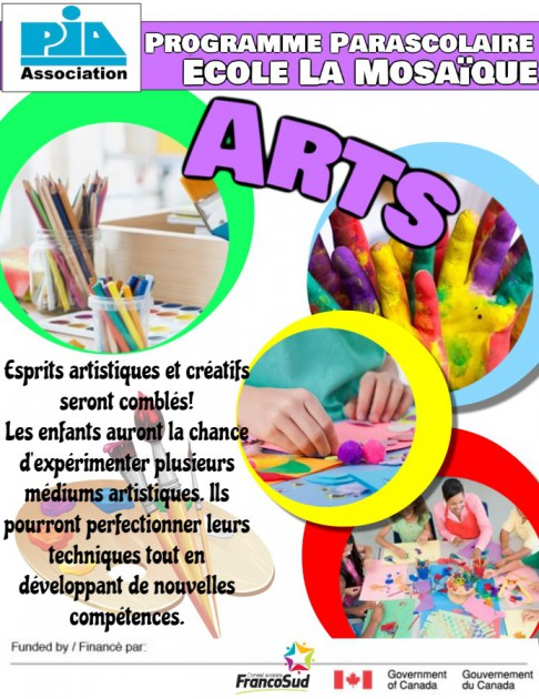 Reducted_Arts_-_LM_-_Made_with_PosterMyWall
