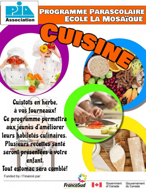Reducted_Cuisine_-_Made_with_PosterMyWall