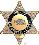 http://sheriff.lacounty.gov/wps/portal/lasd