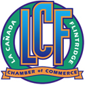 lacanadaflintridge.com