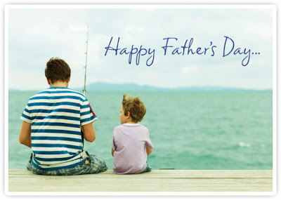 Fathers Day 2016 Wallpapers