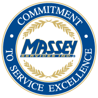 commitment-to-service-excellence