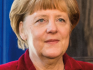 Angela Merkel has ruled out introducing same-sex marriage