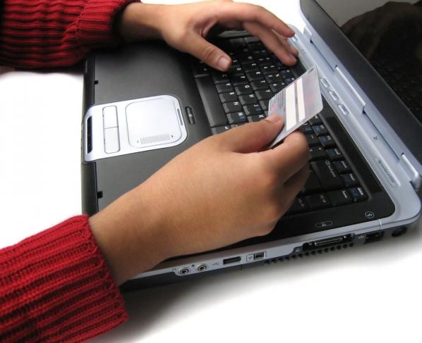 guvenli alisveris İnternetten Güvenli Alışveriş Yapma