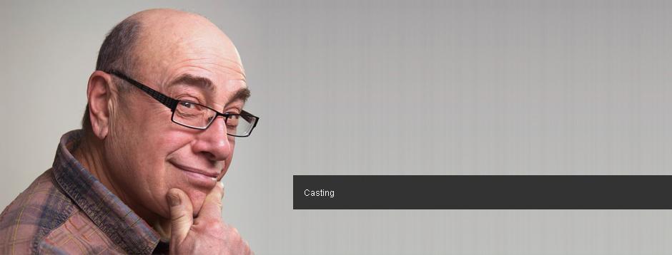 casting-john-stocker