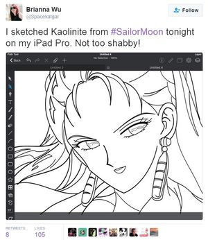 Brianna Wu Sailor Moon Tweet.jpg