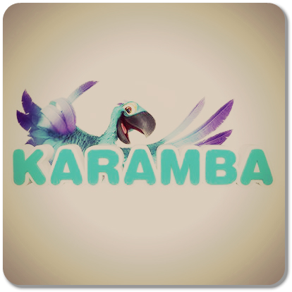 Karamba Casino for welcome bonuses