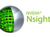 A Trio of New Nsight Tools That Empower Developers to Fully Optimize their CPU and GPU Performance