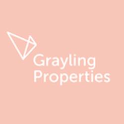 Belgrave Property Management