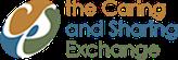 caring-sharing-exchange-link